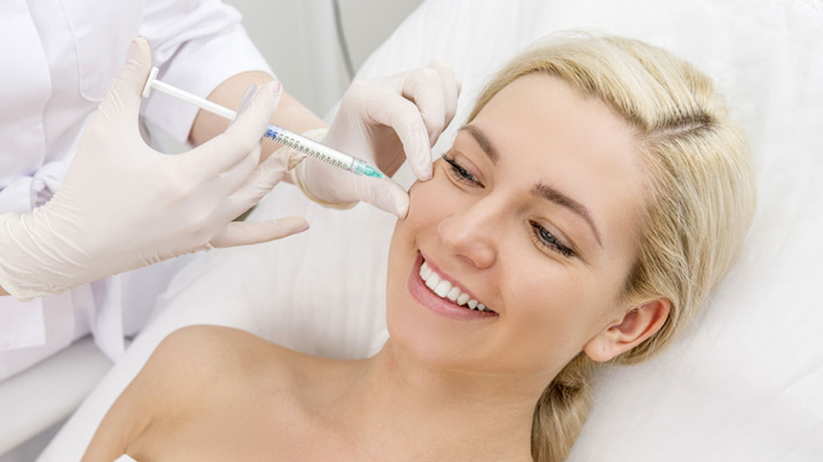 Filler-and-Injectables