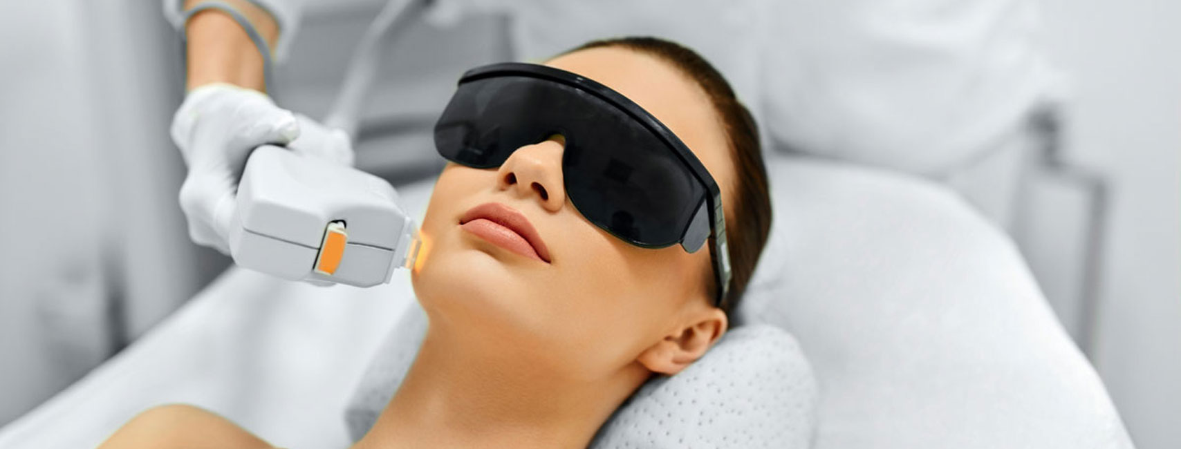 laser-treatments